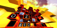 O2 Red Jelly