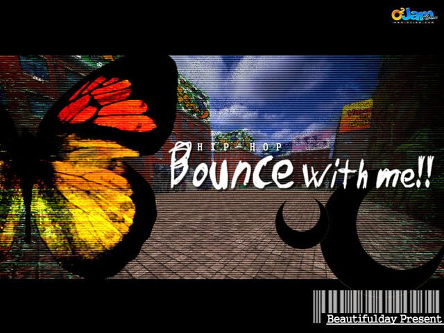 File:190 Bounce with Me.jpg