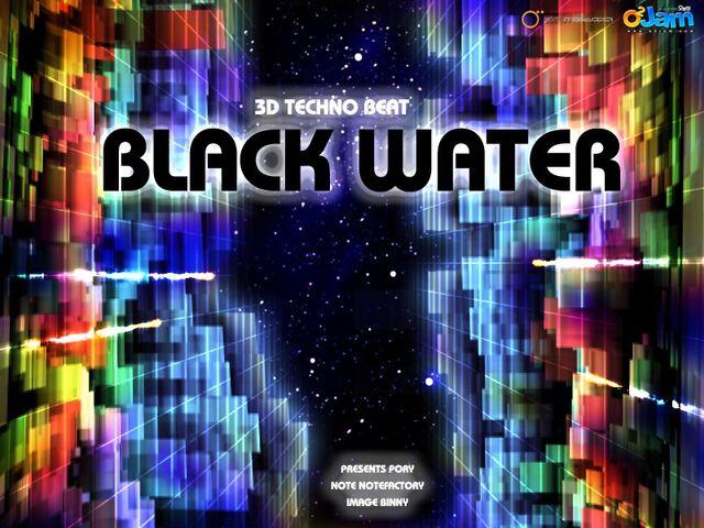 File:312 Black Water.jpg