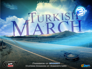Turkish March 3K