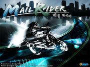 Mail Rider