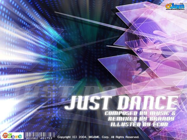 File:202 Just Dance !!.jpg