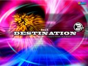 Destination 3K