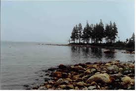 File:Smith's Cove.jpeg
