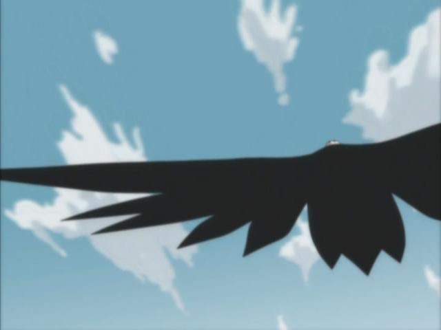 File:Snapshot dvd 07.42 -2011.11.11 21.36.25-.jpg