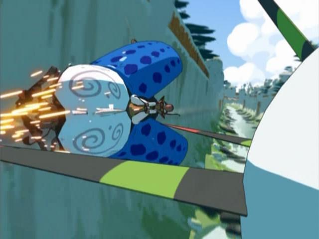 File:Snapshot dvd 00.14 -2011.11.01 21.47.17-.jpg