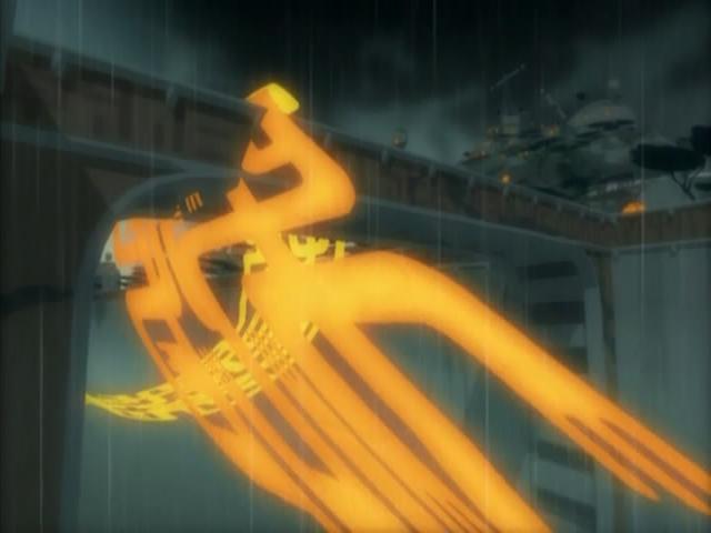 File:Snapshot dvd 00.03 -2011.10.31 13.28.19-.jpg