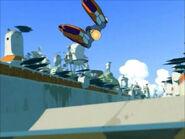 Mipcom.wmv snapshot 00.44 -2011.10.12 14.38.28-