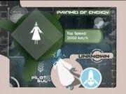 Snapshot dvd 00.14 -2011.10.25 17.41.40-