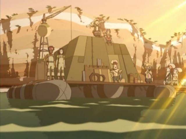 File:Snapshot dvd 21.08 -2011.10.25 19.49.56-.jpg