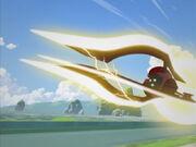 Snapshot dvd 00.22 -2011.11.09 12.15.03-