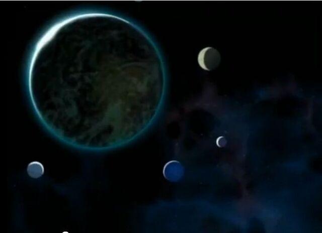 File:14-planet oban.jpg