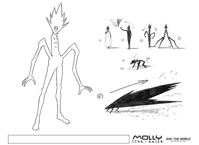 File:Spirit wing.jpg