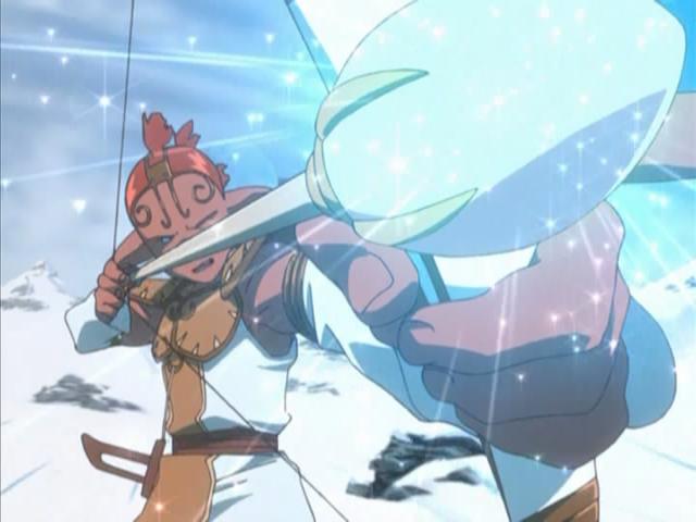 File:Snapshot dvd 00.12 -2011.10.31 17.19.08-.jpg