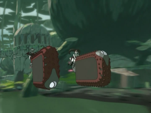 File:Snapshot dvd 10.20 -2011.11.11 20.18.44-.jpg