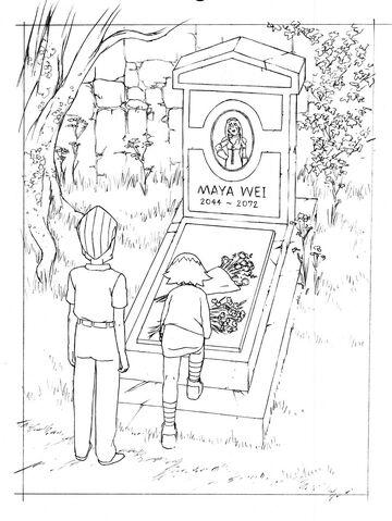File:26 23 tombe de maya.jpg