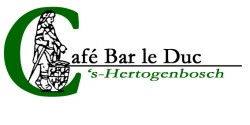 File:Cafebarleduc.jpg