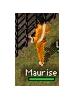 Maurise