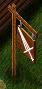 Weaponshop