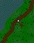 Mini map of portal