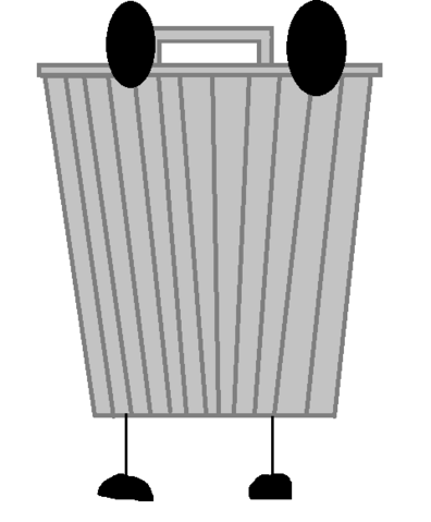 File:Trashcan.png