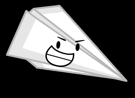 File:PaperAirplane FR.png