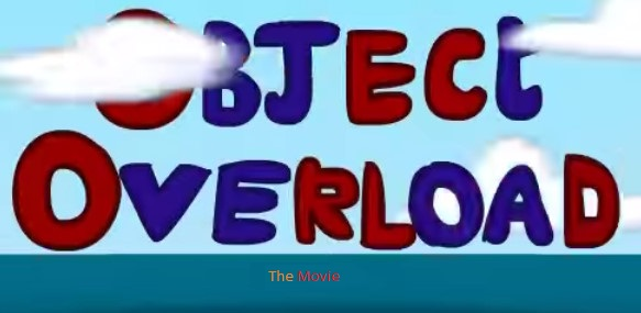File:Logo Object Overload The Movie.JPEG