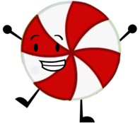 File:198px-Peppermint copy.png