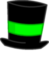 Top Hat icon2