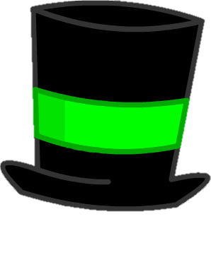 File:Top Hat icon2.png