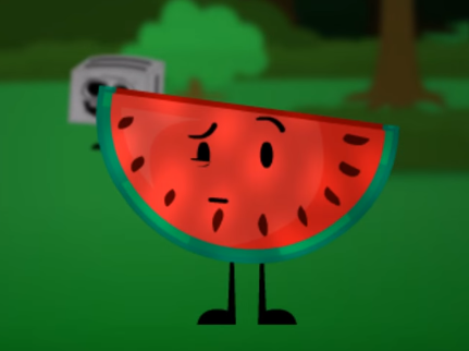 File:...melony....PNG