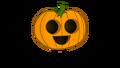 Thumbnail for version as of 00:32, November 10, 2014