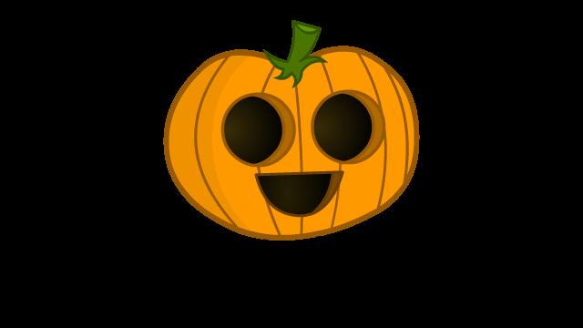 File:Pumpkin by xanyleaves-d8550wv.png