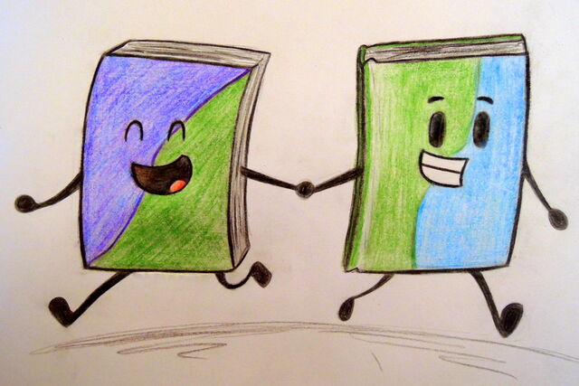 File:Casey and book by otnielya98s arts-d7gnztu.jpg