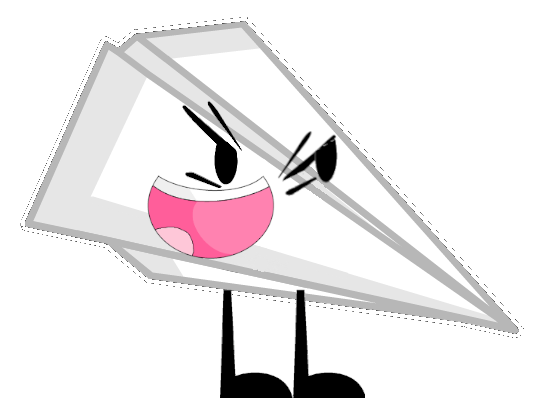 File:Object Overload paper Airplane.png