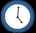 326px-Clock FR2 (2)