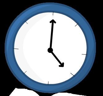 File:326px-Clock FR2 (2).png