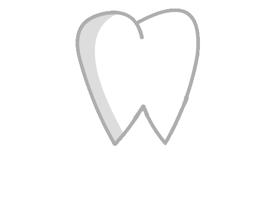 File:Assets-Tooth.png