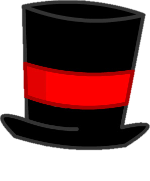 File:Top Hat icon.png