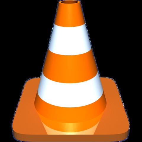 File:Cone altglass 2.png