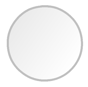 File:Ping pong ball idle.png