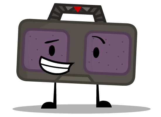 File:Boombox FR.png