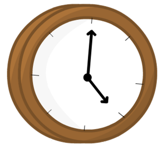File:Clock side.png