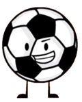 File:120px-Soccer Ball.png