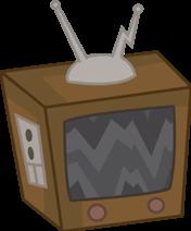 File:Assets-Television.png