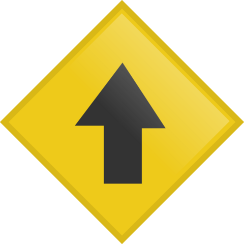 File:Road Sign.png