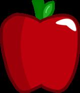 File:Apple Body (Season 1).png