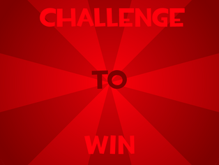 400px-Challenge To Win