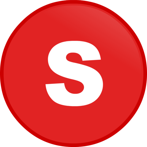 File:Skittle (1).png