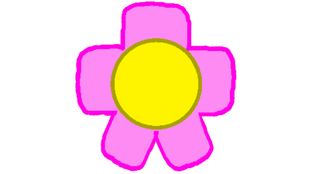 File:Flower Body.png